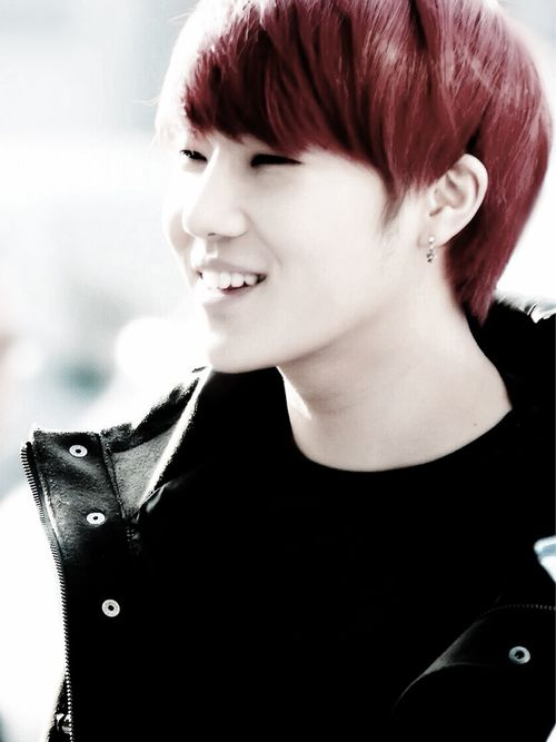 15 Best images about SungGyu - Infinite on Pinterest | To ...