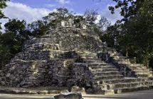 #Passeio Xcaret Plus | Passeios em Cancun | Tio Nene Tours