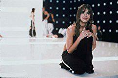 Jessica Alba in Honey (2003)