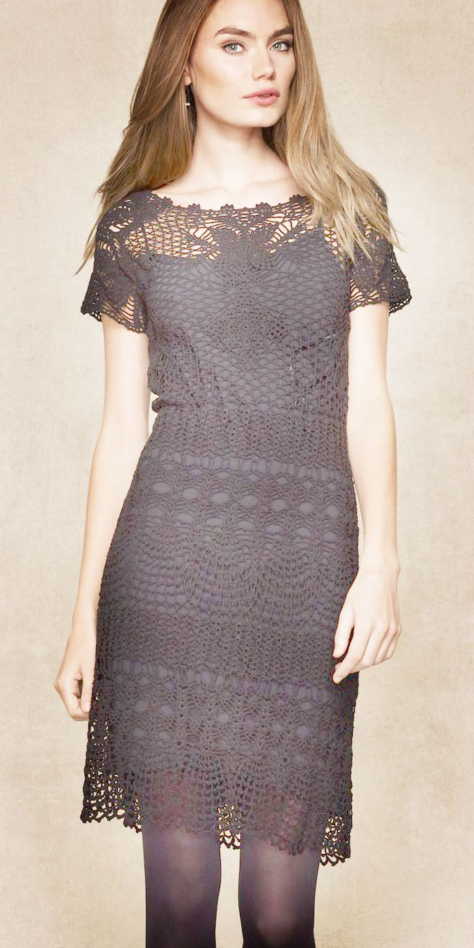 Featured】 【Yu-tung black dress - rain Tong - Zither ghost town