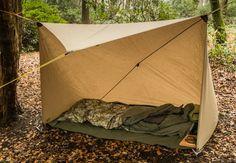 Wayland Shelter-2 | Ravenlore Bushcraft and Wilderness Skills