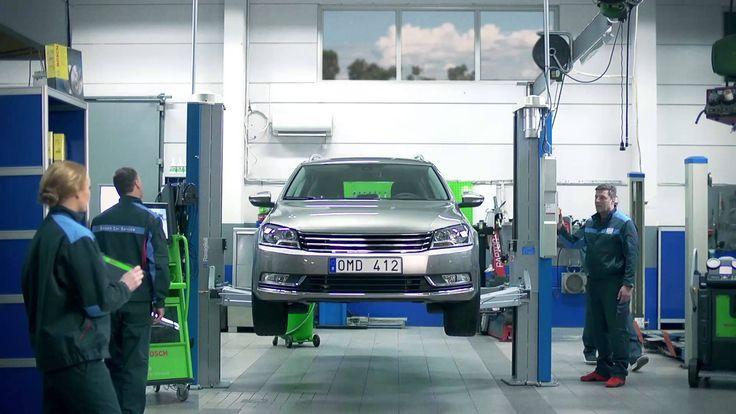 Car Service Balwyn  #CarServiceBalwyn #CarService #Car http://www.hawthornautomotiveimprovements.com.au/