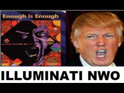 Illuminati 2016 : 2017   Are You Ready BIGGEST EVENT IN HISTORY 2017   This Video Will Shock You! - YouTube