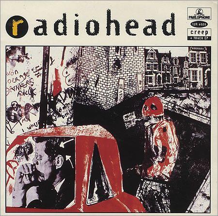 Radiohead_Creep
