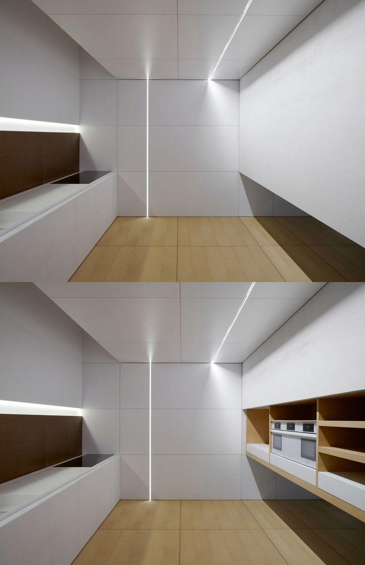 Iluminación led, decoración, bombillas led, precio led, precio bombillas led, precios led www.2424.es/