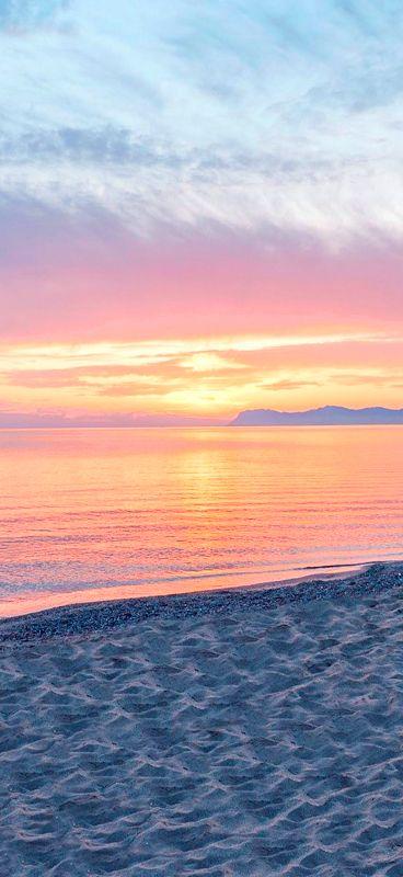 Platanias, Chania, Crete, Greece