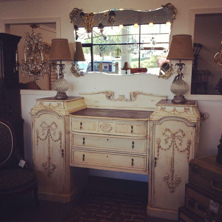 20 best images about for the home on pinterest pastry blender refinished desk and painted