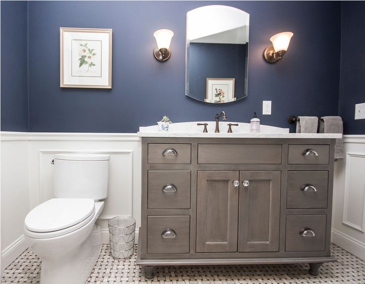 Custom Bathroom Vanities Ri 281 best cypress design co. rhode island bathroom projects images