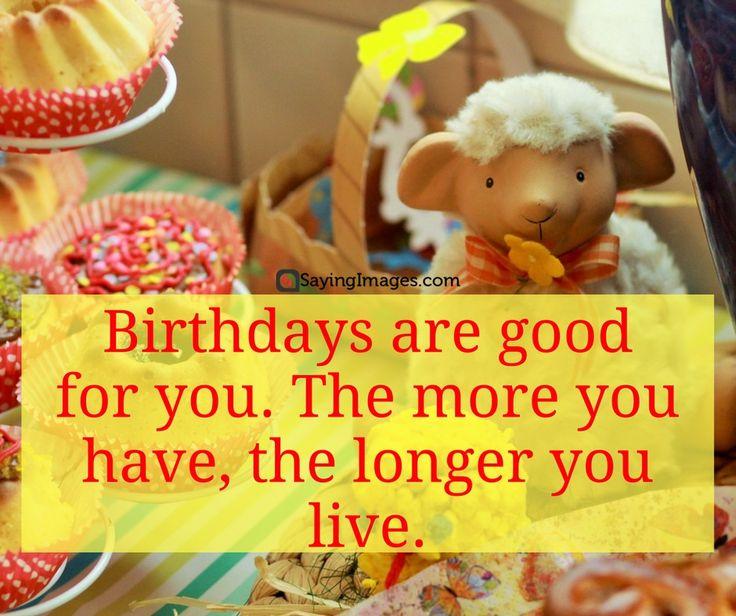 Happy 64 Birthday Quotes: 25+ Best Ideas About Happy Birthday Leo On Pinterest