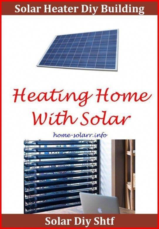 Diy Solar Installation Renewableresource Solarpanels Solarenergy Solarpower Solargenerator Solarpanelkit Solar Panels Solar Energy Projects Solar Power House