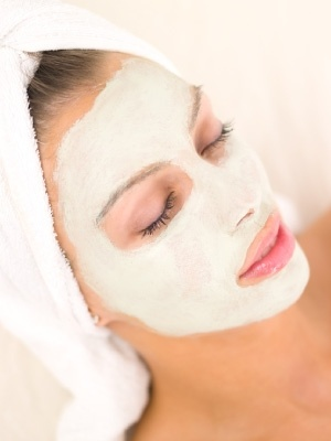Get Spa-Worthy Skin At-Home | Fashion and Beauty Tips
