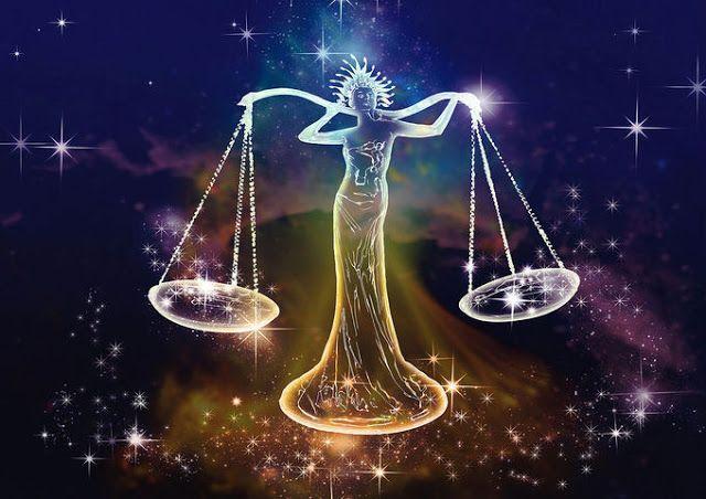 Σελήνη - Ωορρηξία - Σύλληψη - Αντισύλληψη : Η διατροφή μας για την περιόδο του Ζυγού με βάσει ...