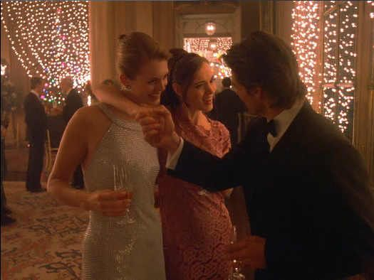 a literary analysis of eyes wide shut by stanley kubrick In literature, performing arts or films, the face and the mask usually come together  when the  stanley kubrick used the mask, as a significant part of the film  costume,  finally, in the somerton sequence in eyes wide shut, kubrick  applies  stuck between primal emotions and analytical planning, kubrick's.