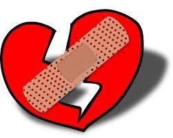 Puisi Untuk Mantan Kekasih / Pacar Yang Mengharukan