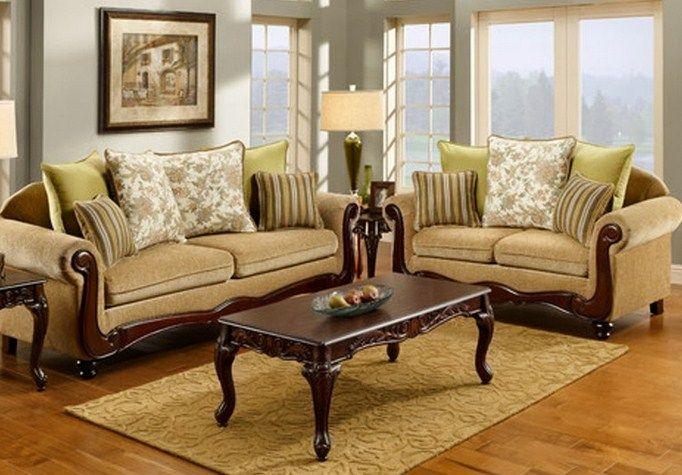 Mejores 264 imágenes de gendis furniture en Pinterest | Muebles de ...