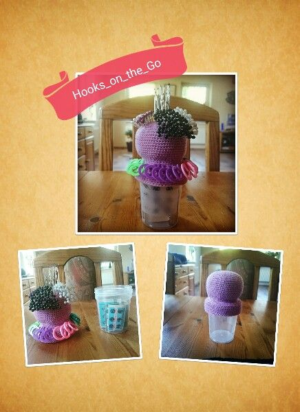 Pin cushion | Freehand and from Paid Patterns | Pinterest | Pin ...