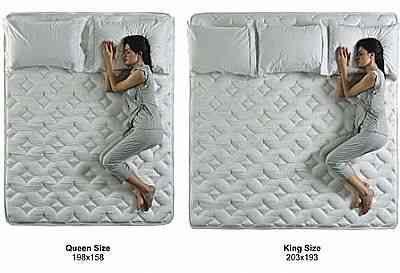 Cama-Box-de-casal-Queen-size-e-King-Size