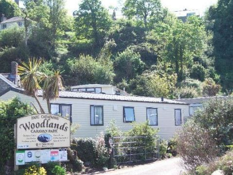 Woodlands Caravan Park Harlech, Gwynedd, Snowdonia National Park, UK, Wales. Campsite. Camping. Outdoors. Holiday. Outdoors Holiday. Travel. Pets Welcome.