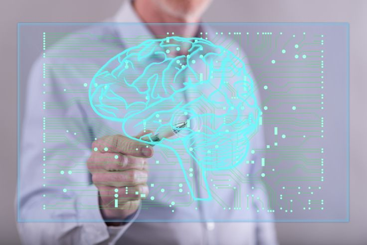 Artificial intelligence plays a smart role in better healthcare delivery The ubiquity of artificial intelligence is indisputable #medicaltechnology https://www.internethealthmanagement.com/2017/02/06/artificial-intelligence-plays-smart-role-better-healthcare-delivery/
