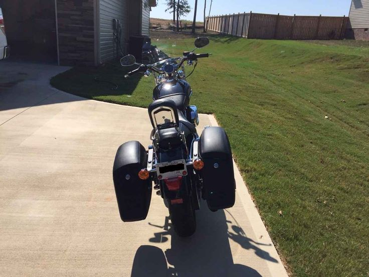 Used 2012 Harley-Davidson SPORTSTER 1200 CUSTOM Motorcycles For Sale in South Carolina,SC. 2012 Harley Sportster XL1200C in near showroom condition. Garage kept. 3,736 miles. Clear title. With the following accessories: Cover, Sundowner Seat P/N 51739-07 (Extra - not installed), Viking Lamellar XL Leather Covered Hard Saddlebags - lockable and removable, removable windshield, Vance & Hines Straightshots Slip-On Mufflers, Oil Level and Temperature Dipstick P/N 62700009, Tank Bra, Harley Alarm…