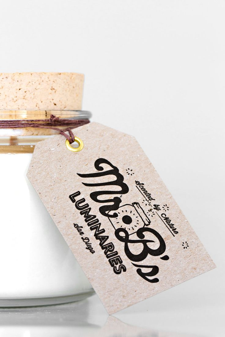 17 best clove st press images on pinterest artisan business cards design by cody iddings for mr bs lumaries printed by clove st press reheart Choice Image