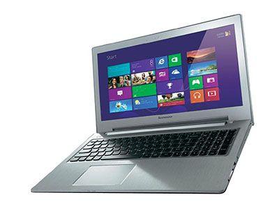 فروش ویژه ی آرتاکام  نوت بوک Laptop Lenovo Ideapad Z510 همراه با گارانتی دو ساله ی سازگار و 10روز ضمانت تعویض کالا با قیمتی فوق العاده برای اطلاع از قیمت روی لینک زیر کلیک کنید http://www.artakam.com/fa/index.asp?p=ProductView&id=72
