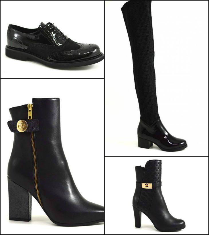 #Event #Bologna,  negozio Alice #Altoitaliano, Boutique opening Fiorangelo, Progetto Quid, Lo&Lo, Queen of Noise, Borse d' Arte, Patrizia Steffanini, made in italy fashion blogger , thefashionamy blog, amanda marzolini, alessandra bergomi black boots leather boots black shoes balck leather boots