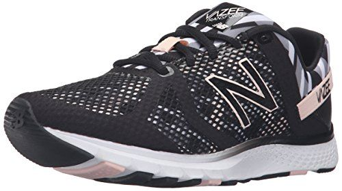 New Balance Womens WX77v1 Vazee Transform Training Shoe BlackGraphic 7 B US * See this great product.