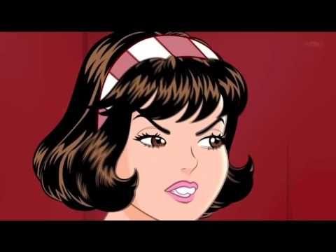 HD | Turma Da Monica Jovem - Episodio 1 - Completo (Cartoon Network) - YouTube