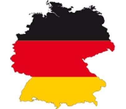 25 Best Ideas About German Flag Images On Pinterest
