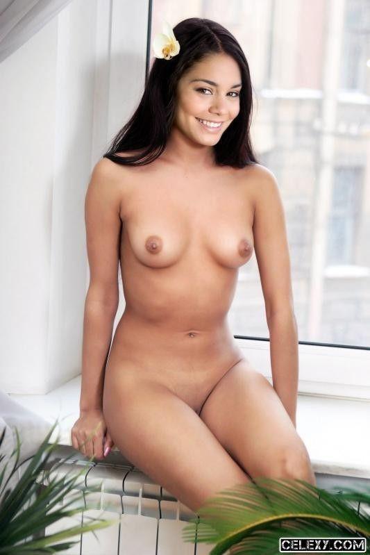 vanessa hudgens nude humping girl
