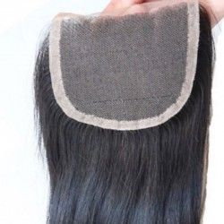 Floxy Hair Plus has some expertise in human hair expansions, cut in hair augmentations, supplies, and hair augmentation news and tips for introducing hair expansions.