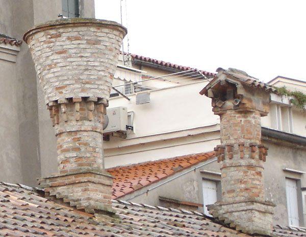 374 Best Chimneys Images On Pinterest Algarve Portugal