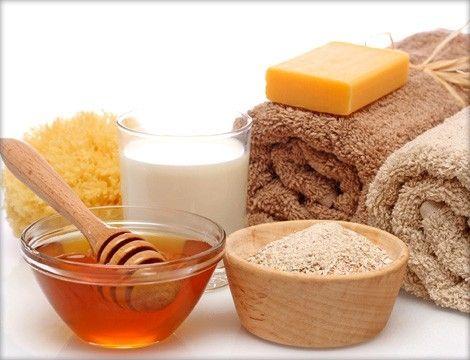 scrub-zucchero-e-miele