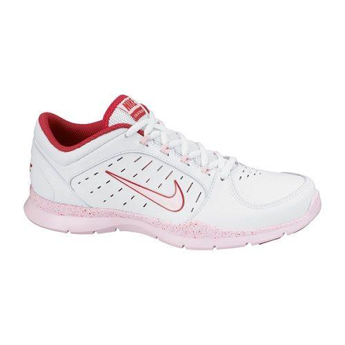 Sepatu Nike WMNS Core Flex 2 SL 643104-103 ini memiliki harga Rp 649.000.