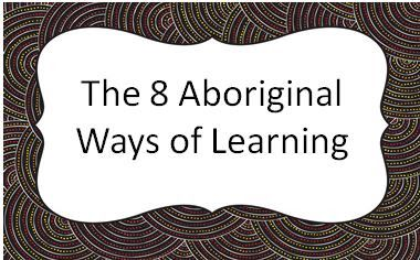 Australian Teachers: Australian Indigenous perspectives and two giveaways