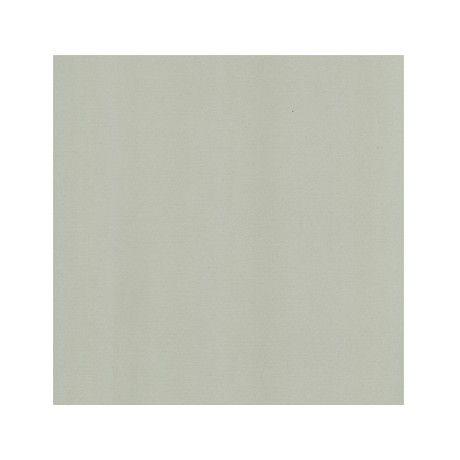 Papel scrap color lino tipo cartulina con textura rugosa #scrap #conideade #manualidades