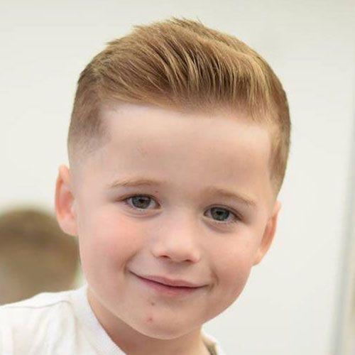 9 besten toddler haircuts bilder auf pinterest kleinkind junge frisuren und frisuren f r jungs. Black Bedroom Furniture Sets. Home Design Ideas