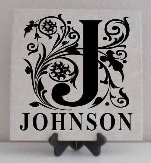 best 25 vinyl lettering projects ideas on pinterest