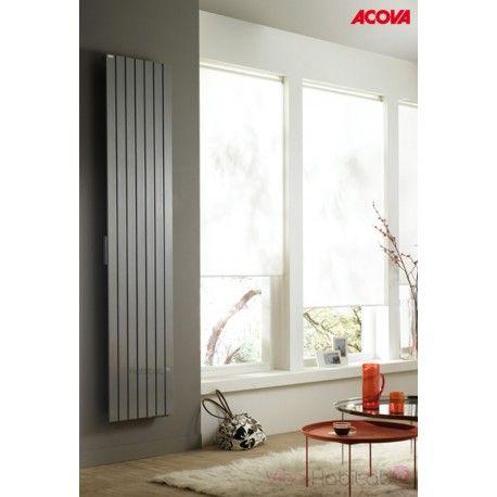 les 25 meilleures id es de la cat gorie radiateurs sur pinterest petite pi ce humide salle de. Black Bedroom Furniture Sets. Home Design Ideas