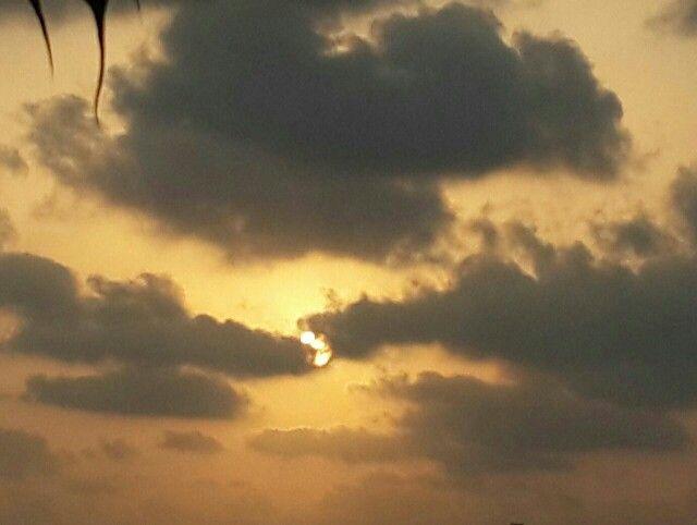 Mumbai :: Dj