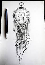 Resultado de imagen para dibujo punk tattoo