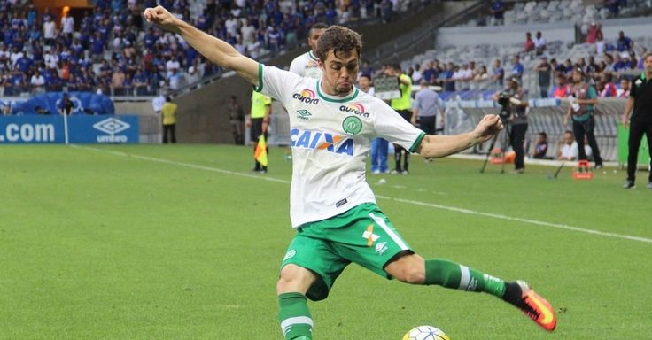 Novo reforço do Palmeiras escapou de viagem à Colômbia por lesão