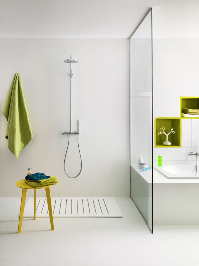 ©varianti per Nobili Rubinetterie serie Acquerelli. #setdesign #setbuild #studiolife #stilllifephotography #productphotography #commercialphotography #advertising #interior #setdesign #sinar #setstyling #homedecoration #bathroom #shower #relax #summermood