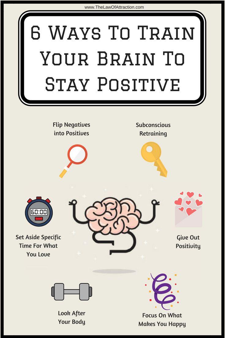 Positive Mind Positive Vibes Positive Life My Life: Best 25+ Staying Positive Ideas On Pinterest