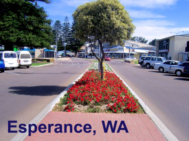esperance-wa_3755.jpg 2,576×1,932 pixels