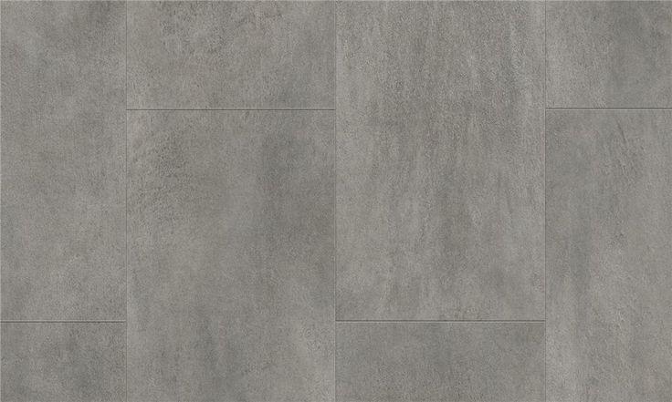 Pergo tumman harmaa concrete