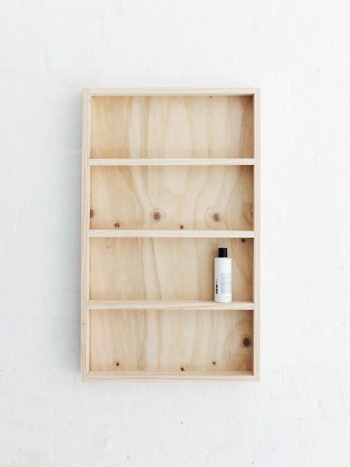 358 best images about lifs diy on pinterest ikea hacks for Diy plywood dresser