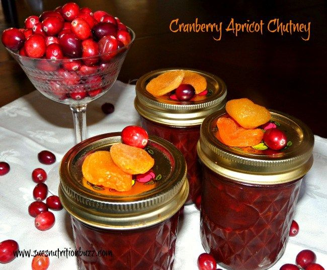Best 25+ Canning apricots ideas only on Pinterest ...