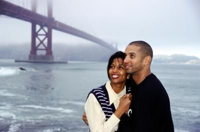 Top 10 Romantic Things to Do in San Francisco